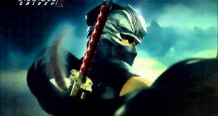[NINJA GAIDEN: Master Collection] NINJA GAIDEN Σ2 Repack-Games