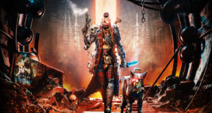 Necromunda: Hired Gun Repack-Games