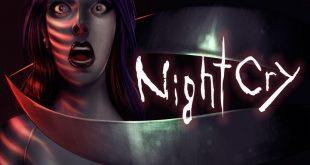 NightCry Repack-Games