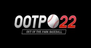 Out of the Park Baseball 22 Repack-Games