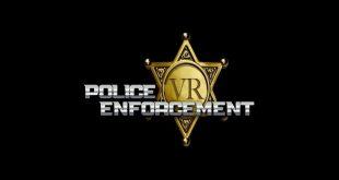 Police Enforcement VR : 1-King-27 Repack-Games