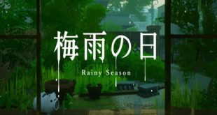 Rainy Season Repack-Games