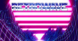 Retrowave Free Download Torrent Repack-Games