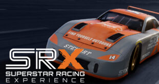 SRX The Game Repack-Games FREE