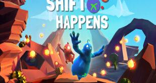 Shift Happens Repack-Games