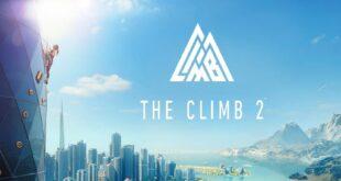 The Climb 2 Repack-Games