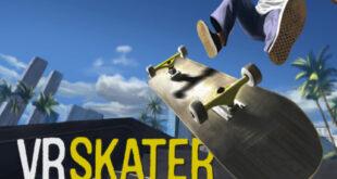 VR Skater Repack-Games