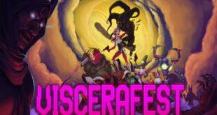 Viscerafest Repack-Games