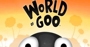 World of Goo Repack-Games