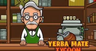 Yerba Mate Tycoon Download