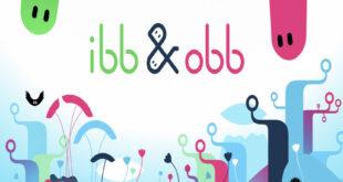 ibb & obb Repack-Games