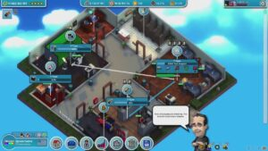 Mad Games Tycoon Free Download Repack-Games