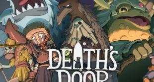 Death's Door Download