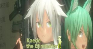 Kaede The Eliminator Repack Game.jpg