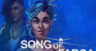 Song of Farca Free Download