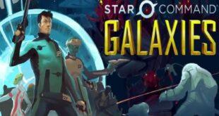 Star Command Galaxies Repack-Games