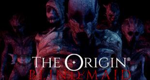 THE ORIGIN Blind Maid Free Download Repack