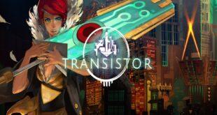 Transistor Repack-Games
