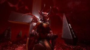 Sex with the Devil Free Download Repack-Games