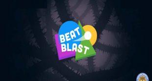 Beat Blast Repack-Games