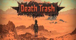Death Trash Repack-Games