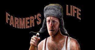 Farmer's Life Repack-Games