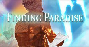 Finding Paradise Repack-Games