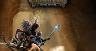 Gauntlet Slayer Edition Repack-Games