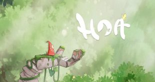 Hoa Repack-Games