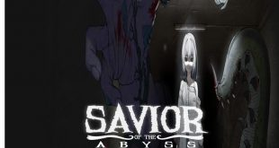 Savior of the Abyss Pre-Installed.jpg