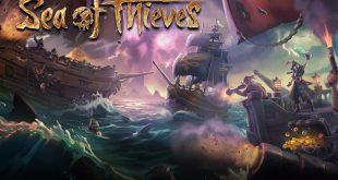 Sea-of-Thieves Repack-Games