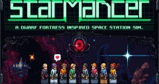 Starmancer Repack-Games