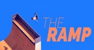 The Ramp Repack-Games