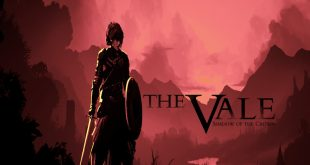 The Vale Shadow Of The Crown Repack Game Pre-installed.jpg
