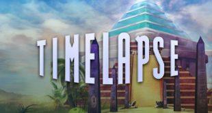 Timelapse Repack-Games