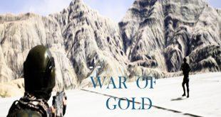 .War Of Gold Pre-Installed Game.jpg
