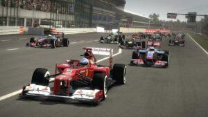 F1 2013 Free Download Repack-Games