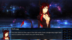 Sable's Grimoire A Dragon's Treasure Pre-Installed Game For Pc (v1.0).jpg