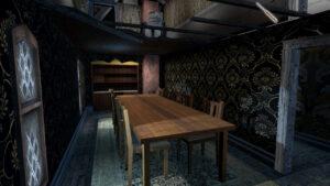Granny 3 Free Download Repack-Games