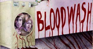 Bloodwash Repack-Games