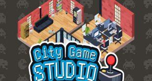 City Game Studio Repack-Games