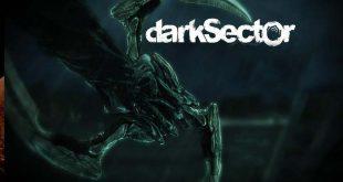 Dark Sector Repack-Games