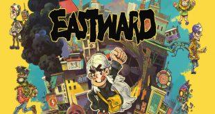 Eastward Repack-Games