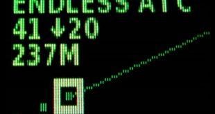 Endless ATC Repack-Games