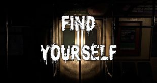 Find Yourself Repack-Games