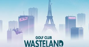 Golf Club Wasteland 高尔夫 废土 Repack Game Pre-Installed.jpg