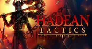 Hadean Tactics Repack-Games