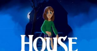 House Repack-Games