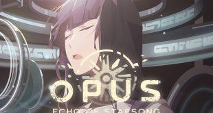 OPUS Echo of Starsong Repack Game Pre-Installed.jpg