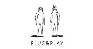 Plug and Play Repack-Games
